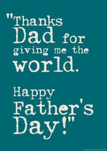 Thanks_Dad