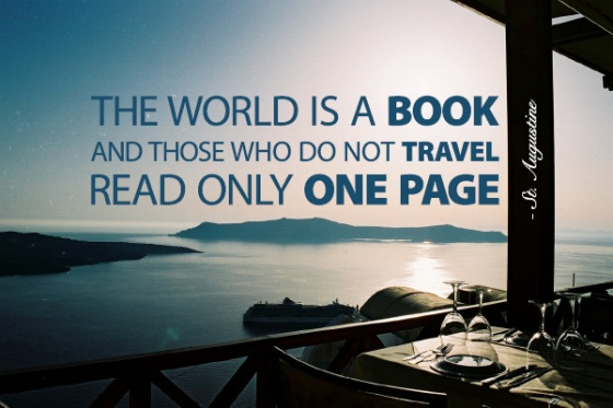 wpid-quote-about-travel-012111