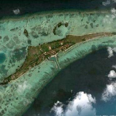 pulau-pari