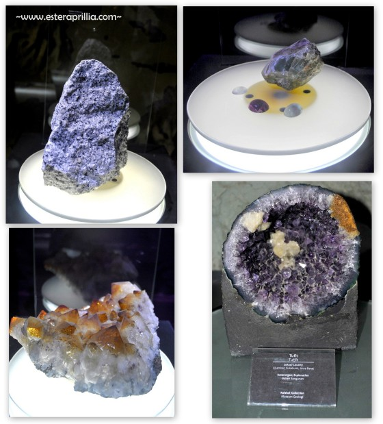 museum Geologi (3)