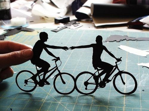 silhouette-cutout-01