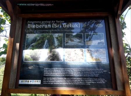 Air Terjun Sri Gethuk Gunungkidul1