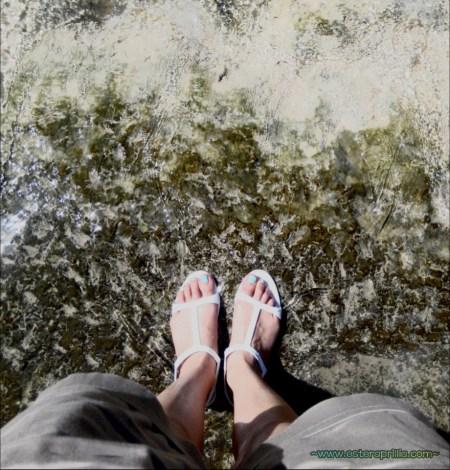 Air Terjun Sri Gethuk Gunungkidul11