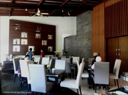 Green Valley Resort Baturaden10