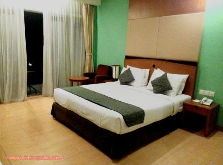Green Valley Resort Baturaden3