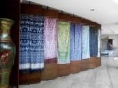 Taman Nusa10_1472196469560