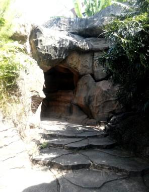 Taman Nusa12_1472196499210