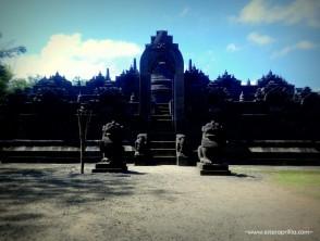 Taman Nusa14_1472196541325