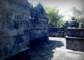Taman Nusa15_1472196559284