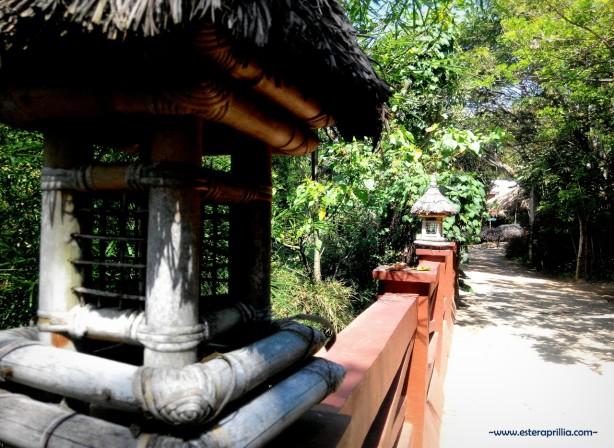 Taman Nusa18_1472196611129