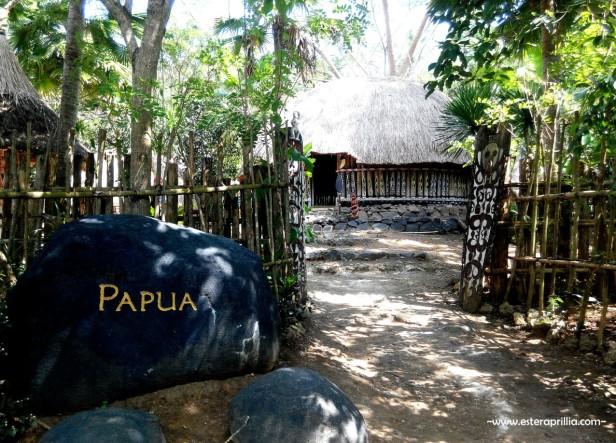 Taman Nusa19_1472196629247