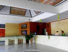 Taman Nusa1_1472196309478