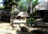 Taman Nusa20_1472196657024