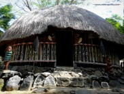 Taman Nusa21_1472196676263