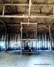 Taman Nusa22_1472196695758