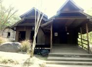 Taman Nusa25_1472196784425