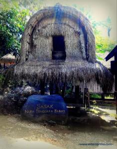 Taman Nusa27_1472196812623