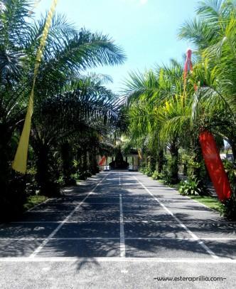 Taman Nusa2_1472196245959