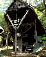 Taman Nusa30_1472196869347