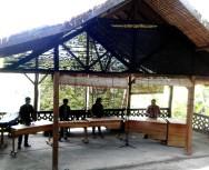 Taman Nusa31_1472196886434