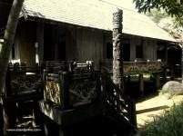 Taman Nusa34_1472196949619