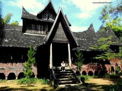 Taman Nusa35_1472196994808