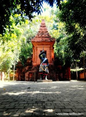Taman Nusa38_1472197030390