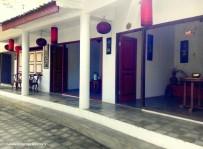 Taman Nusa39_1472197048020