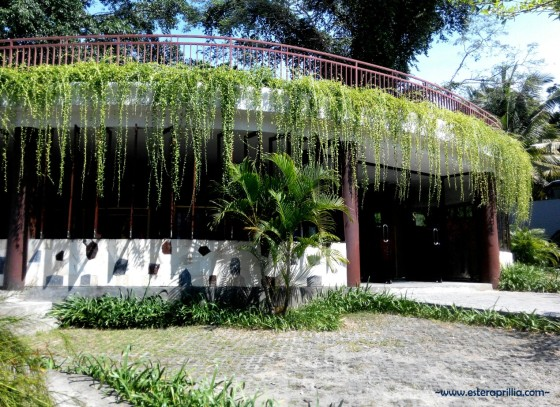 Taman Nusa41_1472197073420