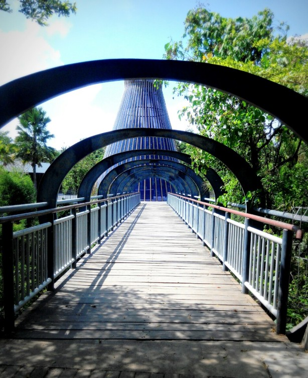 Taman Nusa43_1472197090817