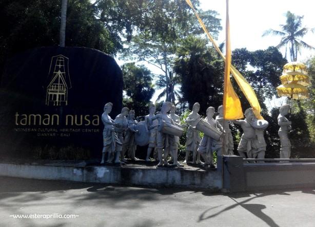 Taman Nusa44_1472197109149