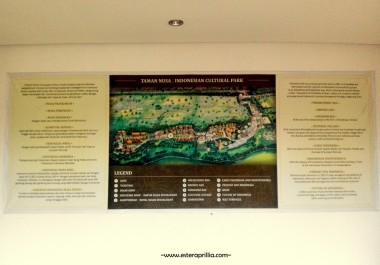 Taman Nusa8_1472196417417